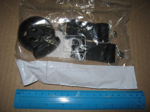 Ремни и подушка подвески глушителя ВАЗ 21213-2123 - Авто Люкс Центр в Кривом Роге