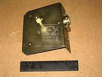 Замок двери УАЗ 469(31512,14,19) правыйс усилителем (производитель УАЗ) 3151-77-6105100