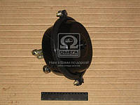 Камера тормозная заднего МАЗ, полуприцепы, усиленный аналог 19.3519310-02 (производитель Белкард) 30.3519010
