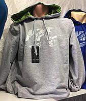 dc8122c7 Стильный мужской батник в Украине. Сравнить цены, купить ...