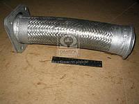 Металлорукав ЕВРО (с сеткой) в сборе (производитель Россия) 54115-1203012-01