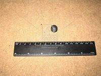 Колпачок клапана прокачки (производитель ЯзРТИ) 12-3501049