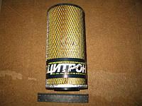 Элемент фильтр маслянный МАЗ (ЯМЗ 8401, 8421) увеличеный ресурс (R эфм 287) (производитель Цитрон)
