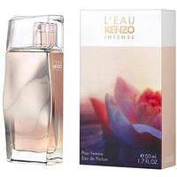 Парфюмированная вода Kenzo L`Eau Kenzo Intense 100 ml