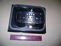 Фонарь ВАЗ 2110, 2112 заднего левая (производитель ОСВАР) 41.3776