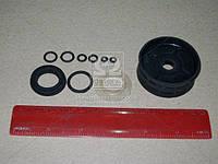 Ремкомплектмеханическоеанизма дверного ( старого образца) ПАЗ 3205 ППД-125