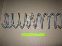 Пружина подвески задний ВАЗ 2102 (коричневая) (производитель АвтоВАЗ) 21020-2912712