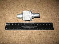 Клапан обратный 24 (производитель ГАЗ) 24-3552010-01