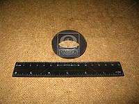 Кольцо глушителя уплотнитель ВАЗ 2108 (производитель ДААЗ) 21080-120312100