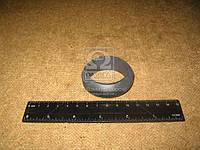Кольцо глушителя уплотнитель ВАЗ 2110 (производитель ДААЗ) 21100-120312100