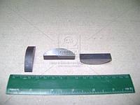 Шпонка сегментная (производитель ЯМЗ) 314006-П