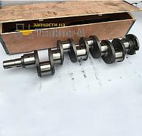 Коленчатый вал (коленвал) Д-65 (ЮМЗ-6)