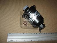 Фильтр топлива MITSUBISHI CARISMA WF8421/PP895/1 (производитель WIX-Filtron) WF8421