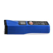 Лазерный дальномер Capital CP-3008, фото 3