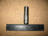 Втулка клапана ЗИЛ 130 выпускного направляющая (производитель г.Мценск) 130-1007033
