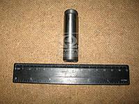 Втулка клапана ЗИЛ 130 впускного направляющая (производитель г.Мценск) 130-1007032