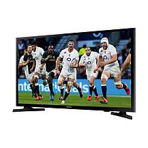 Телевизор Samsung UE32J5200 (200Гц, Full HD, Smart TV, Wi-Fi) , фото 2
