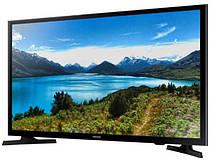 Телевизор Samsung UE32J5200 (200Гц, Full HD, Smart TV, Wi-Fi) , фото 3