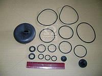 Ремкомплект крана тормозного 2-х секционного (производитель Россия) 100.3514009-02