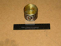 Поршень компрессора КАМАЗ Р1 5320-3509160 Р1