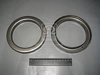Кожух защитный (производитель АвтоКрАЗ) 250Б-2918042
