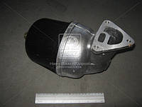 Фильтр масляный центробежный ЯМЗ (производитель ЯМЗ) 236-1028010-А