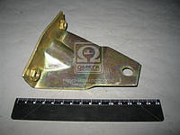 Кронштейн крепления радиатора 2217 (производитель ГАЗ) 2217-1302088
