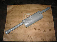 Резонатор ГАЗ 2217, L=1020 (производитель ГАЗ) 2217-1202008