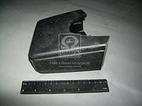 Буфер бампера ВАЗ 2103,-06 (КЛЫК) передний правый (производитель БРТ) 2106-2803060-10