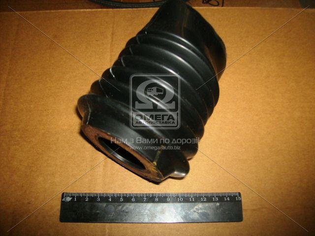Кожух стойки ВАЗ 2110 передней (производитель БРТ) 2110-2905681 - ЗАПЧАСТИ UA в Днепре