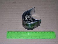 Вкладыши шатунные Н1 ПД 23 АО20-1 (производитель ЗПС, г.Тамбов) А23.01-54-130сбП2