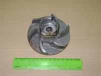 Крыльчатка насоса водяногочугунуннаяД 65 (производитель ЮМЗ) Д65-1307031-Б