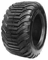 Forerunner 550/45-22,5 шины для прицепов сельскохозяйственных