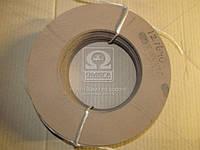 Накладка диска сцепления ГАЗ 51, УАЗ (производитель Трибо) 451-1601138
