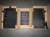 Конденсор кондиционера PASSAT4 ALL MT/AT 93-96 (Van Wezel) 58005161