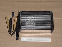 Радиатор отопителя RENAULT EXPRESS/R5/R9/R11 (Van Wezel) 43006087