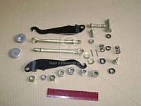 Ремкомплект тормозная стояночного ГАЗ 3302 (производитель ГАЗ) 3302-3508900