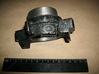 Муфта подшипника выжимной ЗИЛ 130 (производитель Ливарный завод) 130-1602052