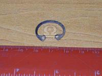 Кольцо стопорное полукрест. ГАЗ 3302, 3307 (пр-во ГАЗ) 3307-8120072