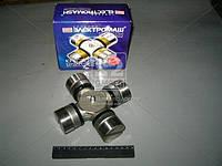 Крестовина вала карданный КРАЗ (255Б-22.01.025) (производитель Прогресс) 210-2201025