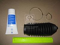 Пыльник рулевого управления SUBARU (производитель Ruville) 948100