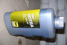 ⭐⭐⭐⭐⭐ Масло трансмиссионое ENI ROTRA 80W-90 GL-3 (Канистра 1л)  128496