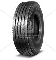 Шина 295/80R22,5 152/148M LLF02 (LingLong) 211011803