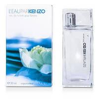 Туалетная вода Kenzo Leau par Kenzo 100 ml