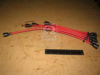 Провод зажигания ГАЗ 2410 5 штук (производитель Украина) 402.3707245