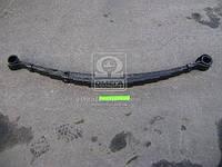 Рессора передняя УАЗ 469, 3151 8-ли старого (производитель Чусовая) 3151-2902012