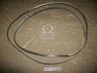 Ремень С(В)-4350 (производитель ЯРТ) С(В)-4350