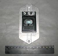 Коммутатор бесконтактный ГАЗ 3102 (производитель ВТН) 90.3734