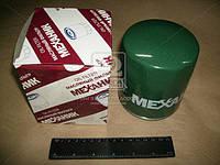 Фильтр масляный УАЗ (М фсм 480)механическоеаник (производитель Цитрон) 31512-1017010
