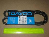 Ремень клиновой (производитель DAYCO) 13A1050C